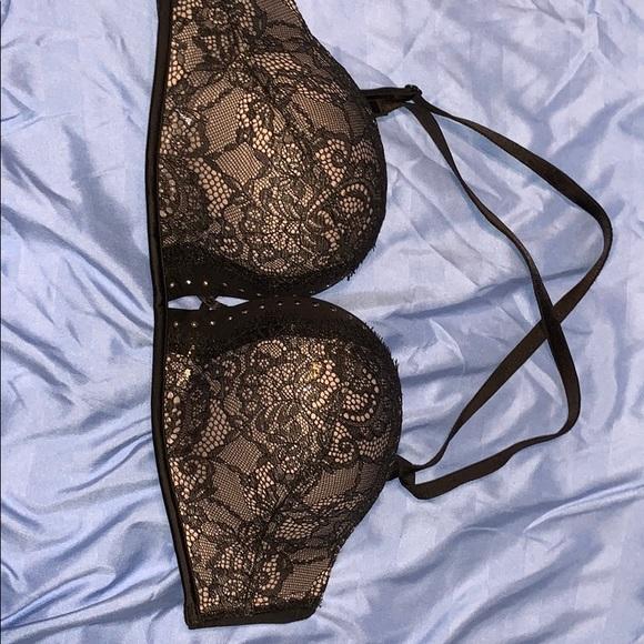 Victoria's Secret Other - Bra